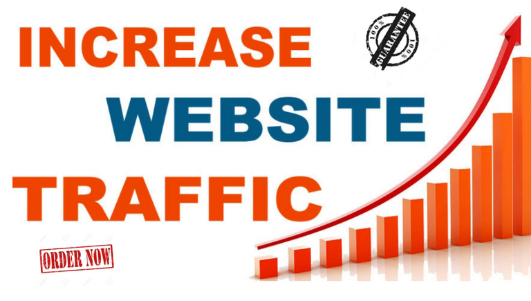 150k Real Visitors For 30 Days Real Web Traffic