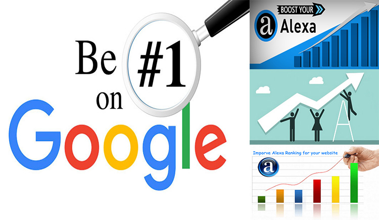Increase Website Rank Of Any Website Real Web Traffic