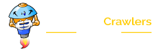 Marketing Crawlers - A Complete Digital Marketing Services