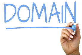 5 High quality expired domain