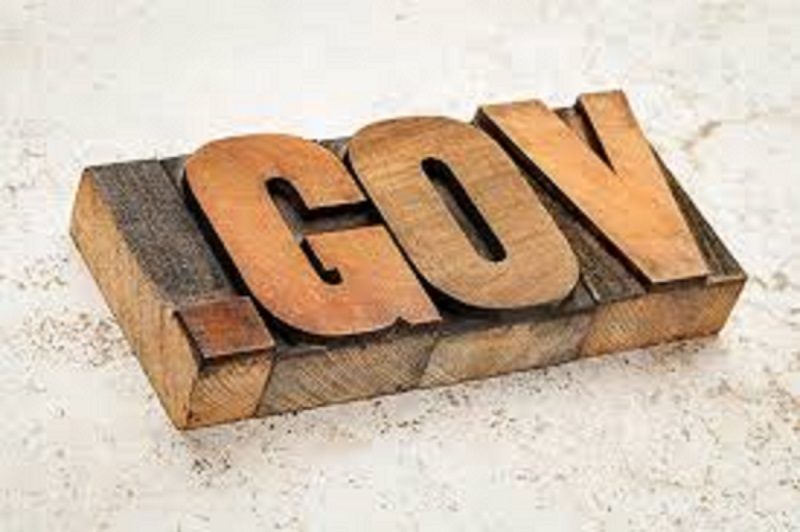20 real permanent dofollow Usa edu gov and pr9 High DA backlinks