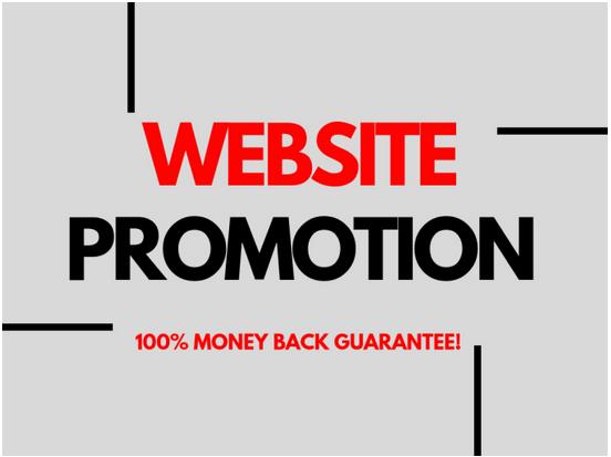 boost SEO your website on google whitehat backlinks