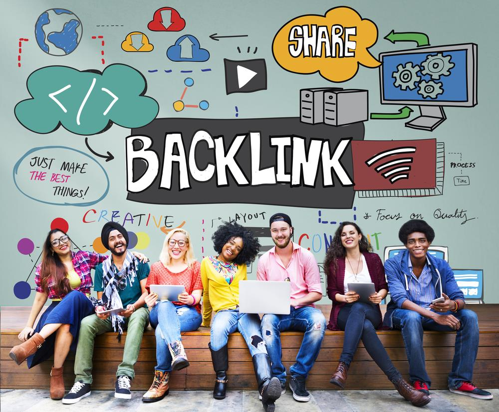 create 60,000 gsa, ser, backlinks for seo