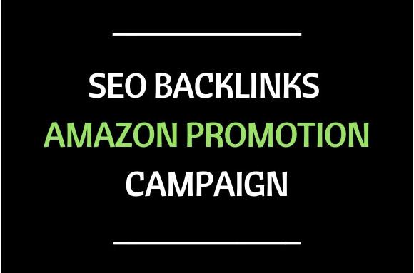 do 30,000 gsa seo backlinks kindle ebook, book or amazon promotion campaign