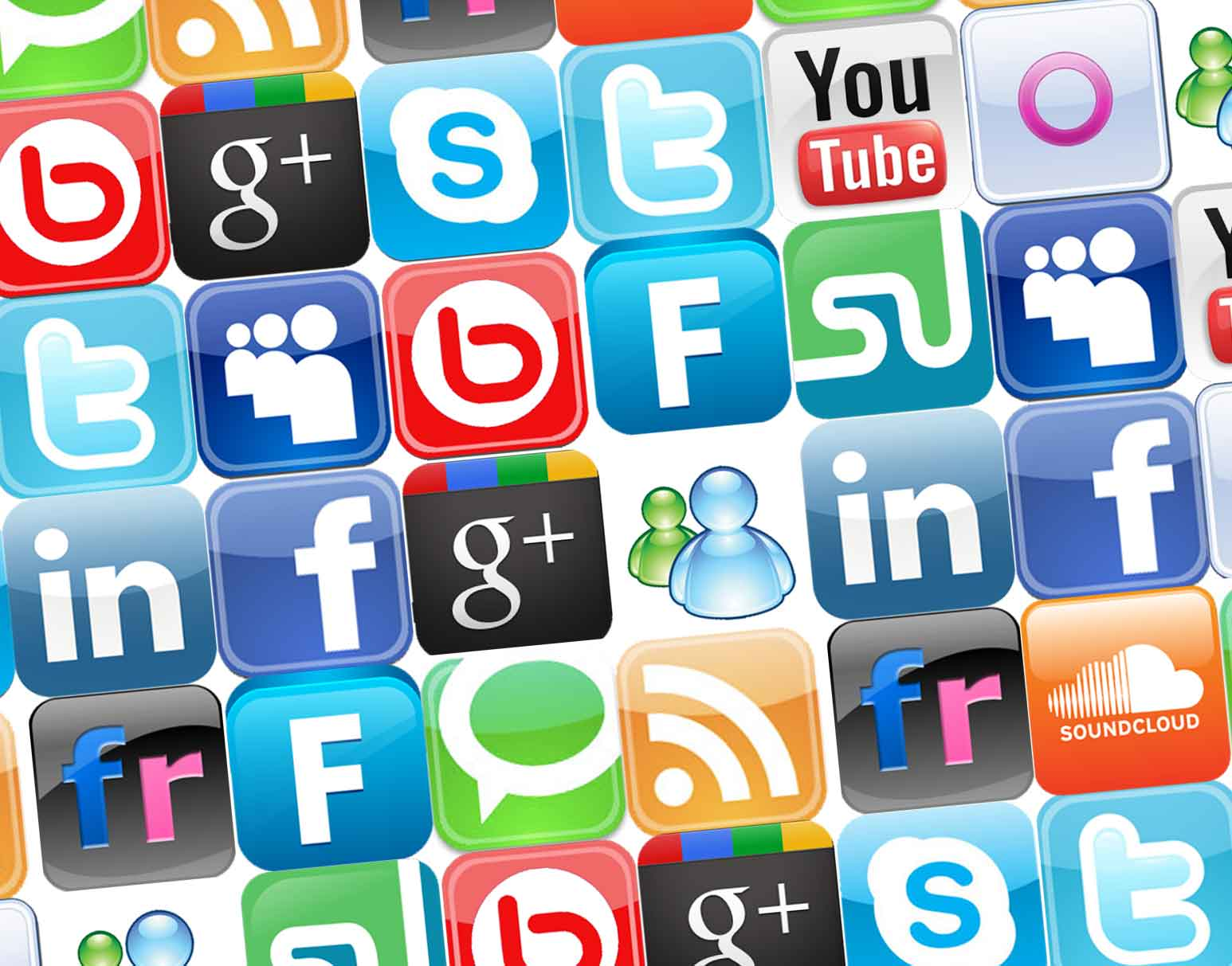 Give Your A Website Address Where You Can Post Across 20+ Social Networks At Once Free Site