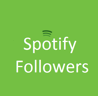 Give 500+ Playlist Music Artist Profile Followers Real High Quality & Non Drop Service