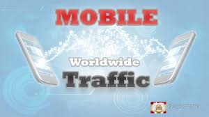 SKYROCKET 100,000 Traffic Worldwide from Search engine Google Ranking Factors  & Social Media