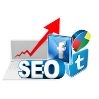 boost your google rankings quickly with 250 High Qual...