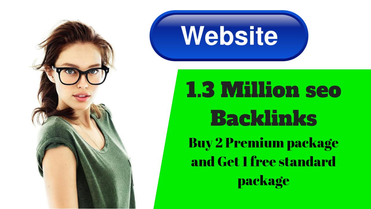 create backlinks for your website