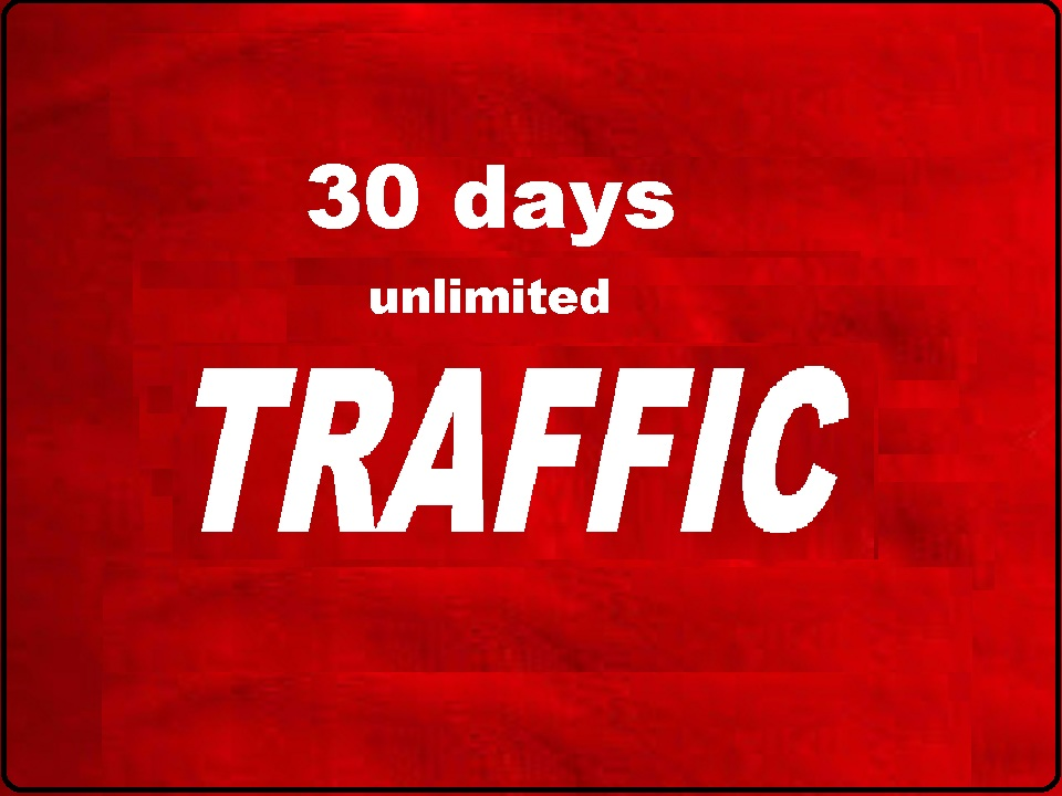 drive unlimited TARGET TRAFFIC to your website or link with live Statistics Analytics