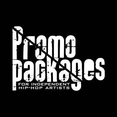 5 Star Music Promotion