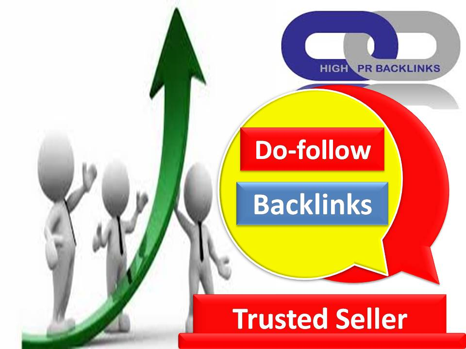 Submit 750 backlinks for your URLs,  with Keywords and best Quality Fast delivery