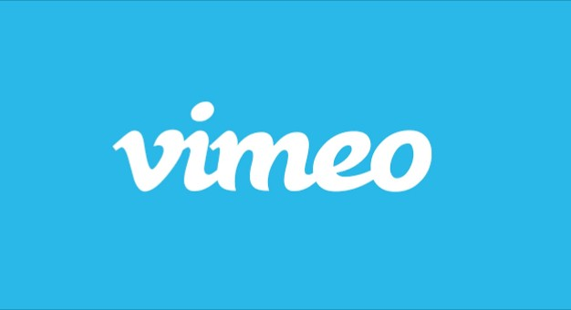 Real Vimeo Video/Post Promotion Within Fast Complete