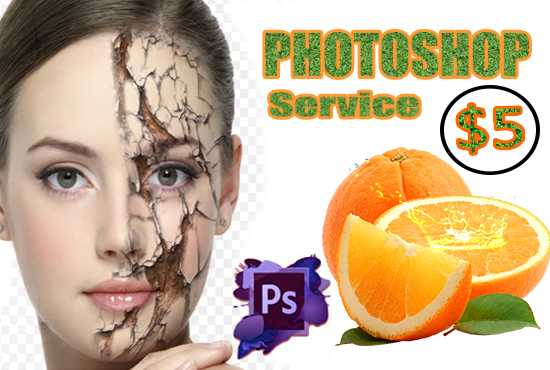 Remove background of your 100 product images professionally