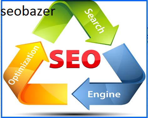 catapult your rankings with my high pr seo authority 500 links