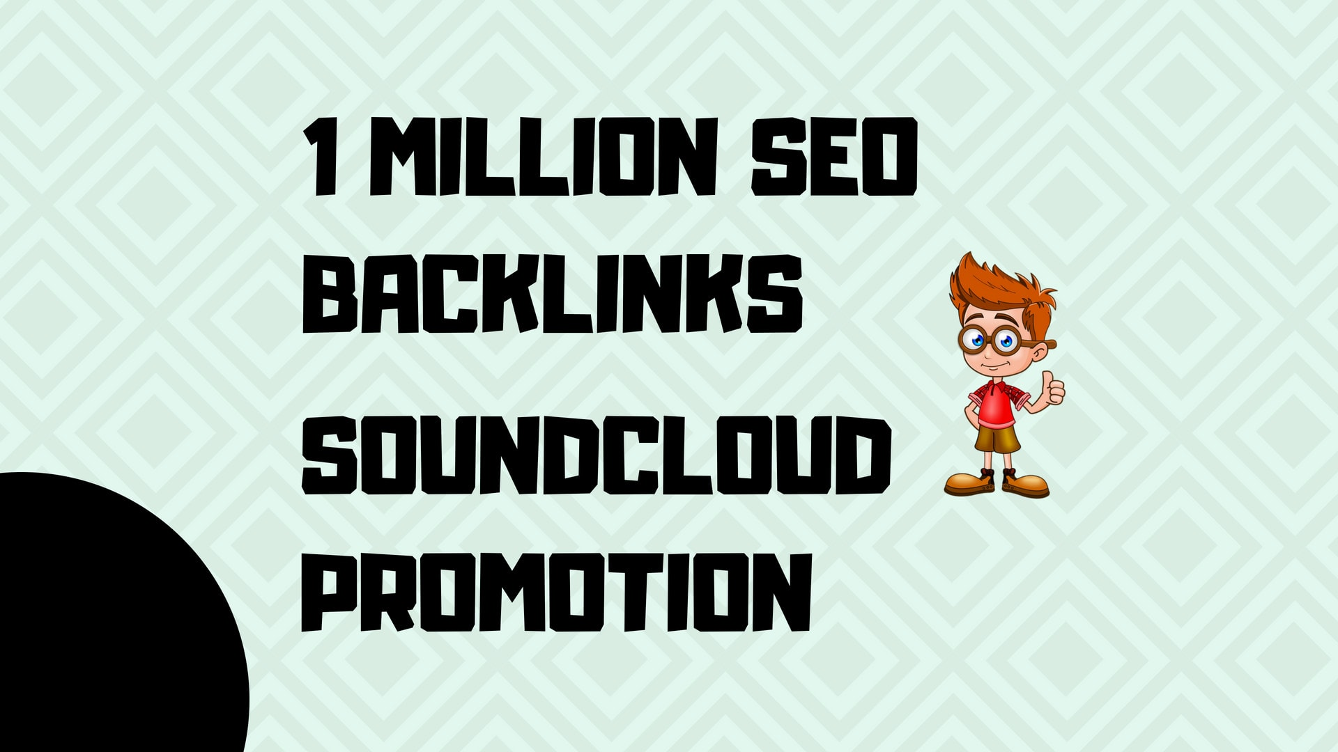 do viral musicpromotion and marketing
