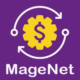 MAGENET Monetize your Website
