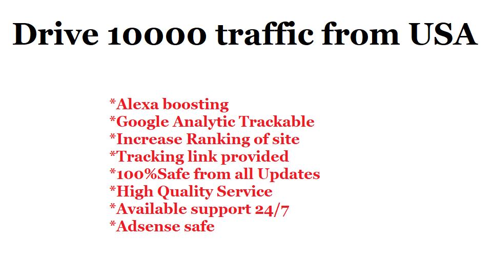 1000000-keyword-target-google-real-human-traffic