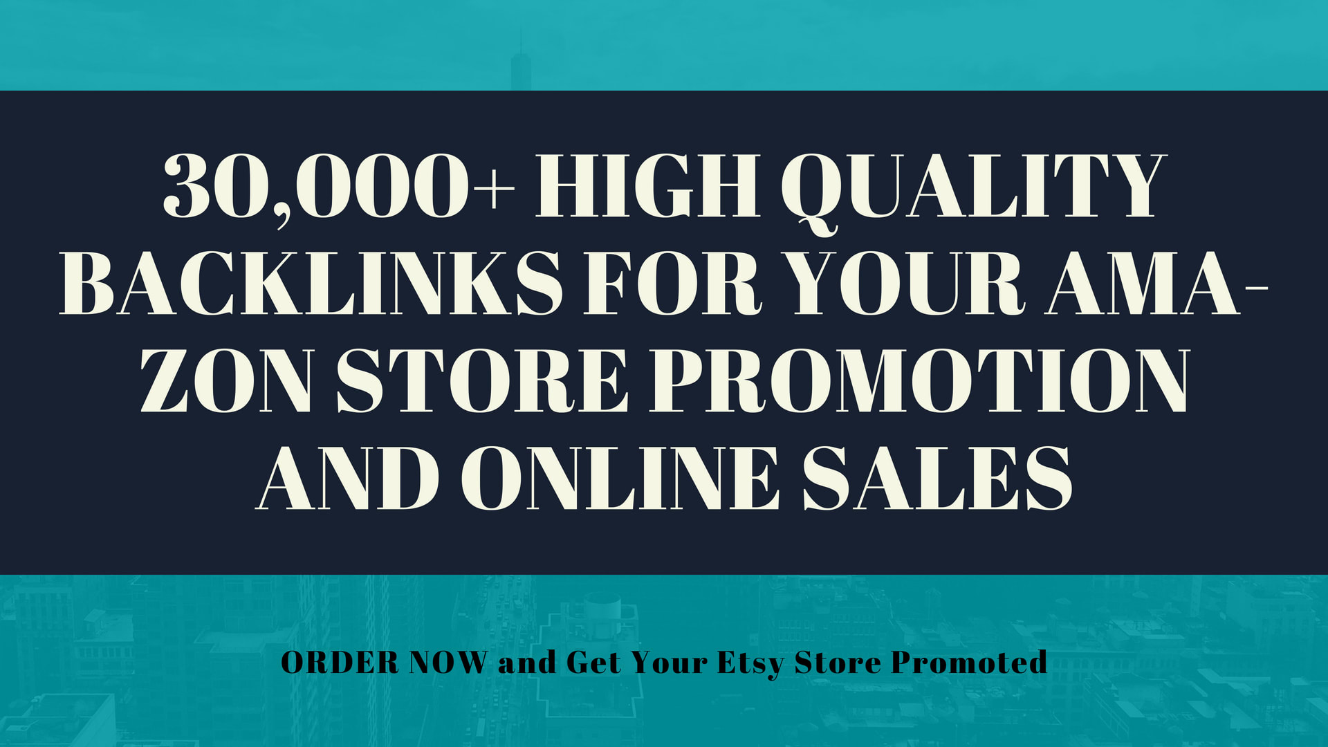 viral amazon store promotion for you to get you more sales
