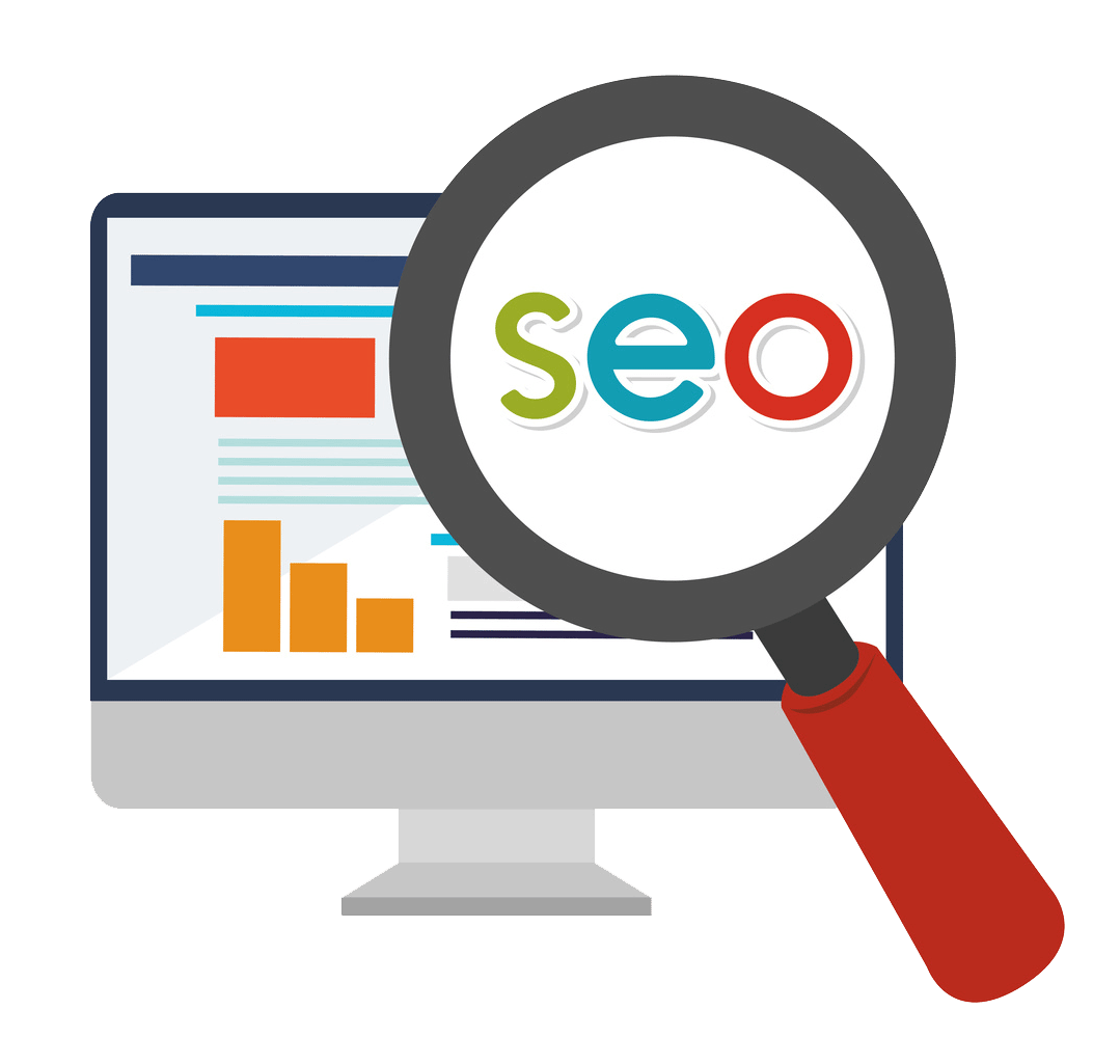 SEO 2 Guest Posts on HEALTH FITNESS Niche DA59 Link Building