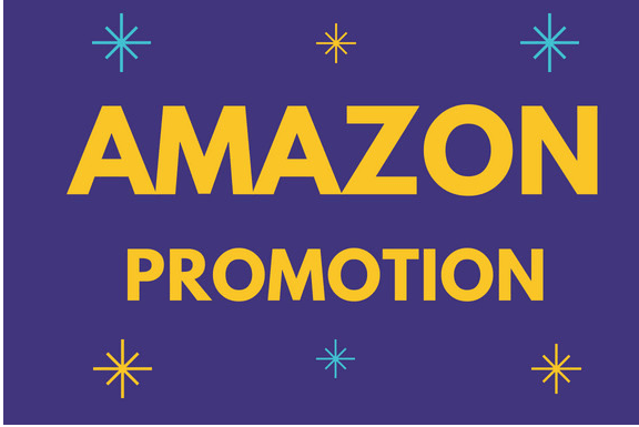 Create 1 million GSA SEO backlinks for amazon promotion