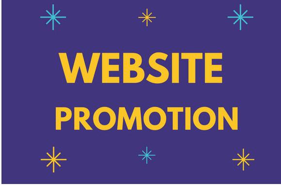 Create 1 million GSA SEO backlinks for website promotion