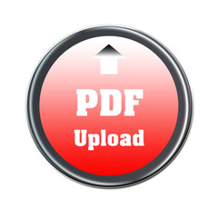 30 Manual PDF Submission to High DA Sites