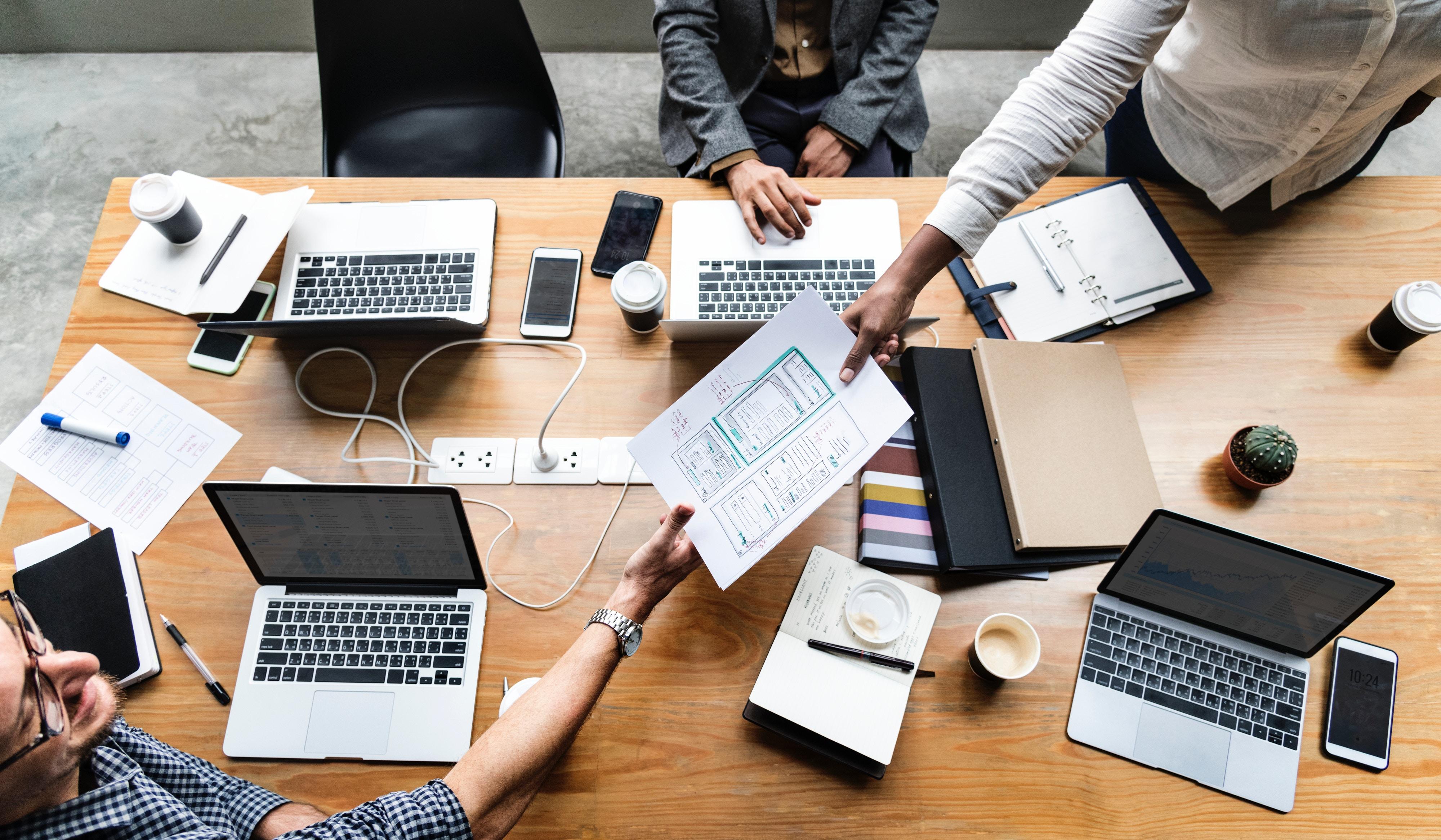 Publish 2 Blog Posts on BUSINESS Niche Sites SEO Guest Posts