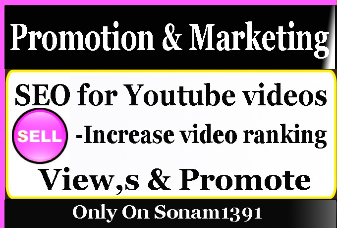 Promote-YouTube-Video-Marketing-with-social-Media-Promotion