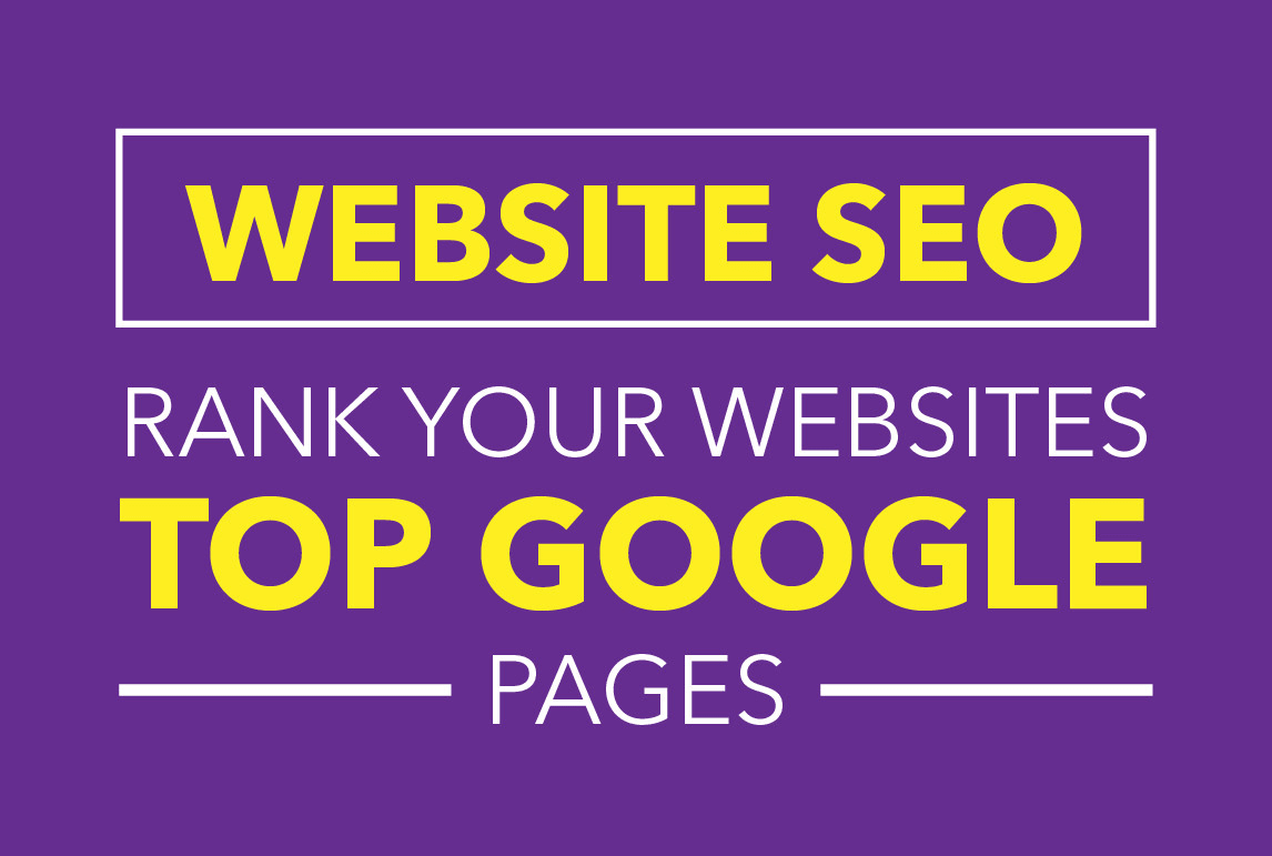 rank you on google by our website SEO backlinks pyramid