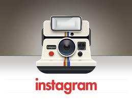 Add +5000 [5k] INSTAGRAM (followers or Likes) Express delivery