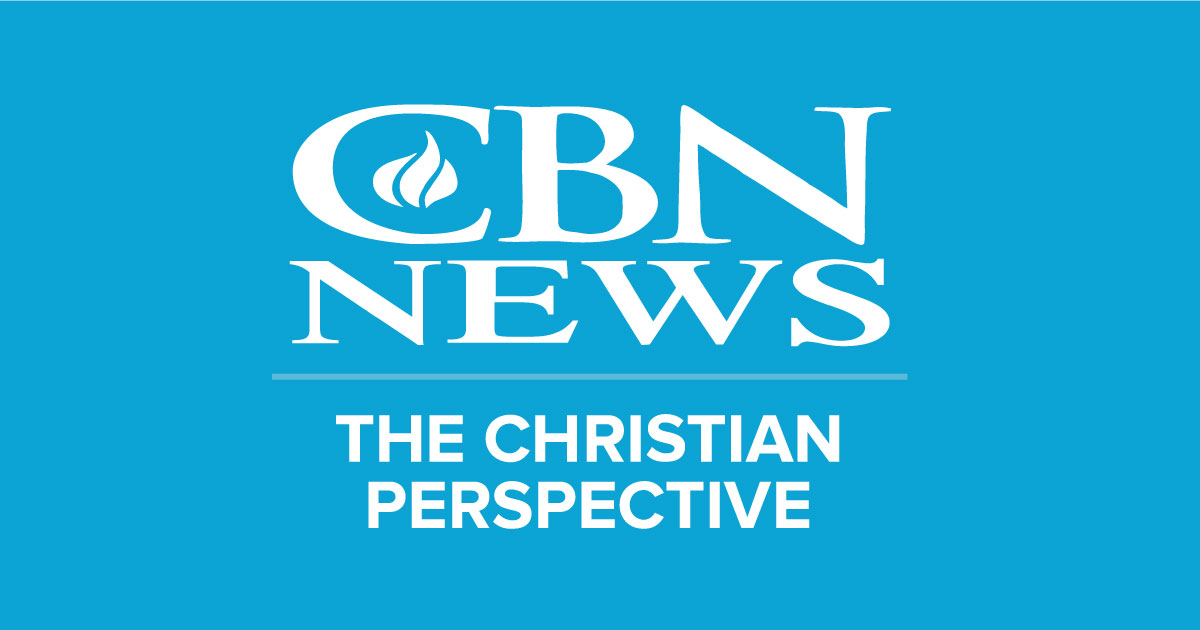 Publish A Dofollow Guest post On CBN. com DA 93 Only 5 Days Left