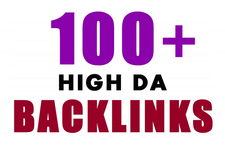build over 50 tiered contextual high quality,  blog post backlinks for seo