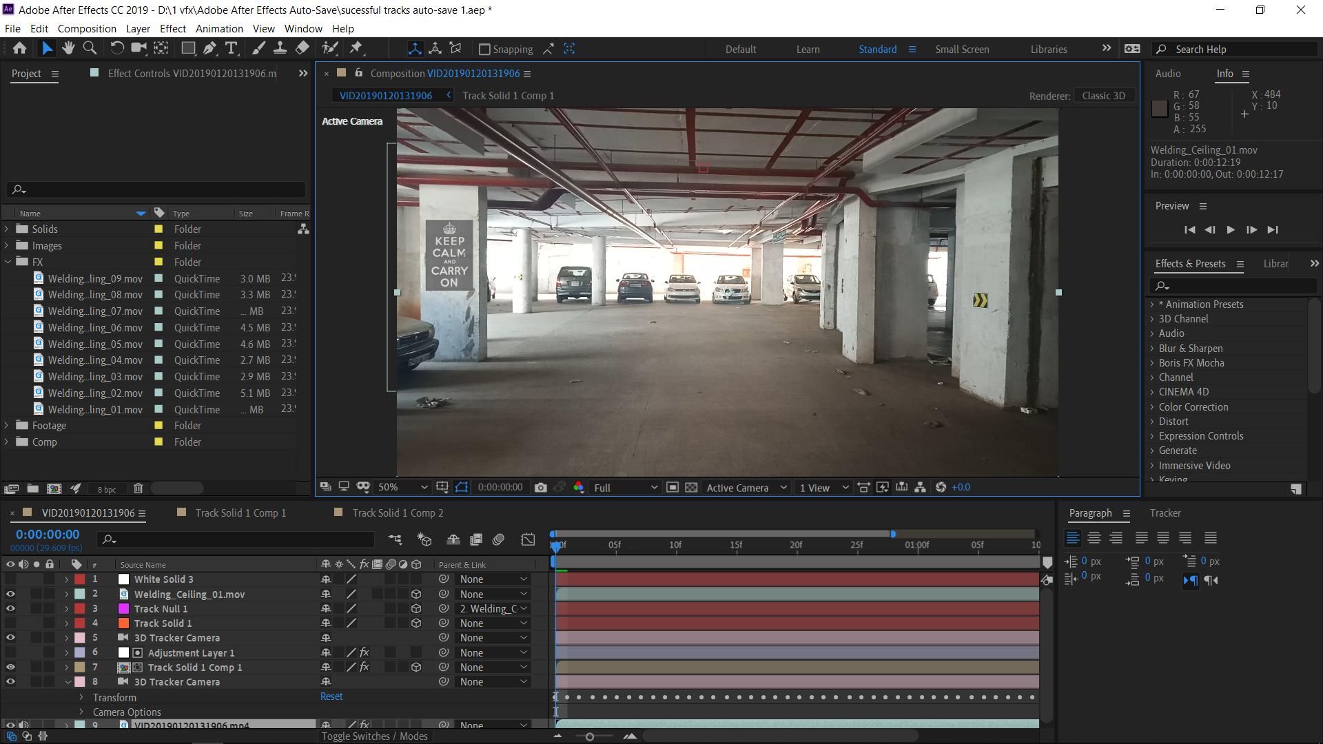 Logo Desgn, Image Editing, Video Editing & Colo...