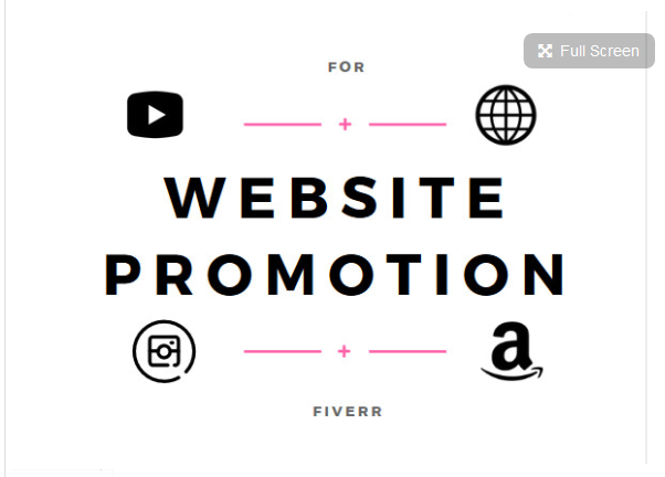 make 1,000,000 high quality seo backlinks for website ranking