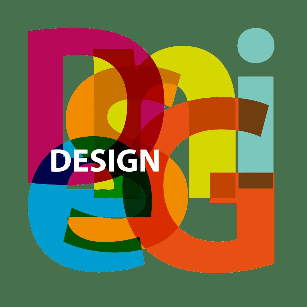 Design Unique Professional Business Card