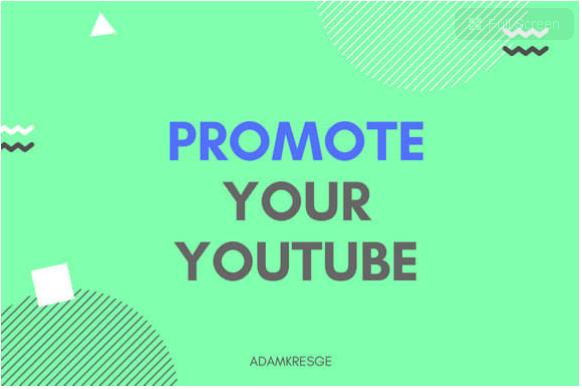 Provide 1 million gsa seo backlinks for youtube promotion