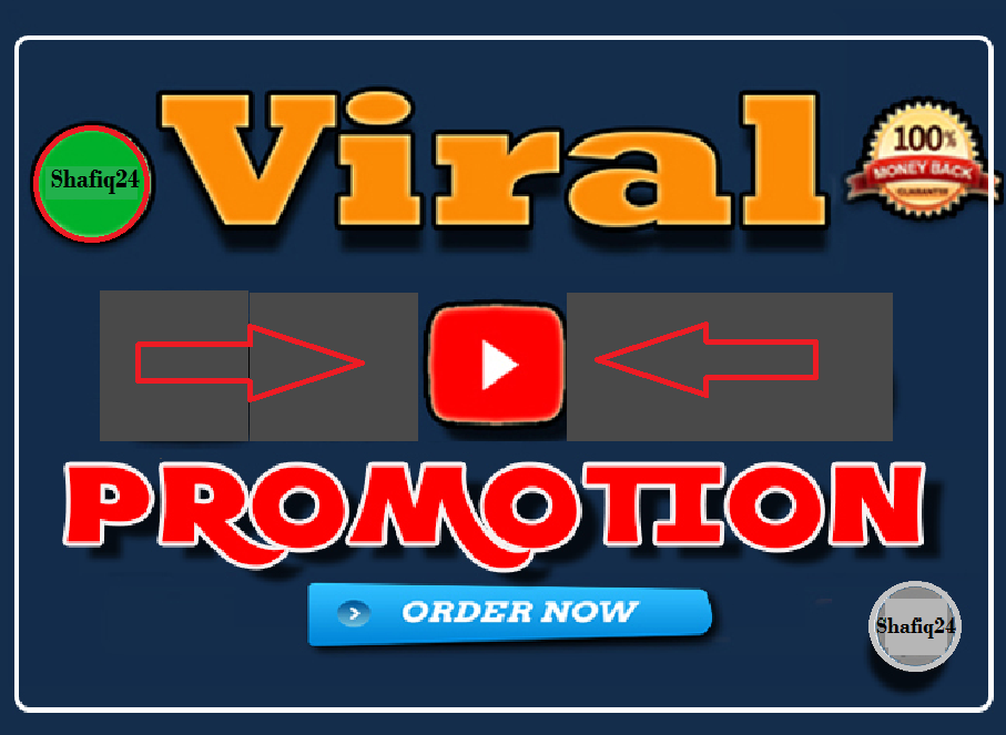 Four Thousand World-wide Audience OnLine Marketing/4kviewz