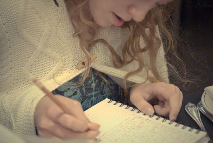 write and publish guest post da 70 sites