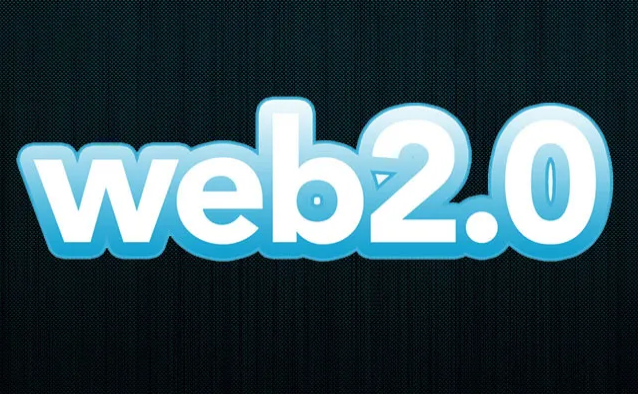 get you 30 web 2 HQ backlinks