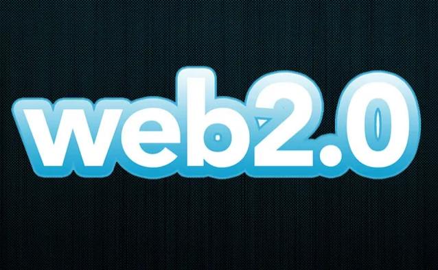get you 30 web 2 HQ backlinks