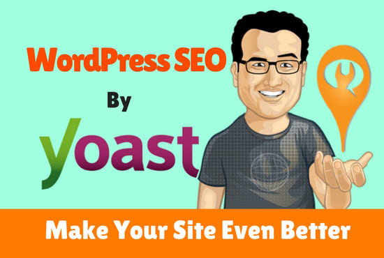 I-will-Do-Wordpress-Yoast-SEO-And-On-Page-Optimization-To-Get-Your-Site-Google