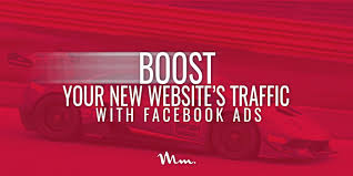 100,000 Website facebook Traffic Hits Visitors