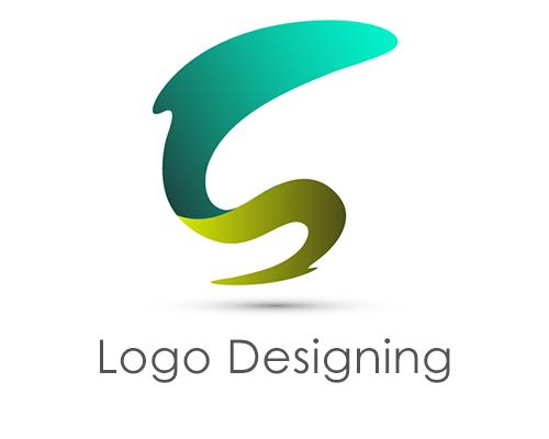 Professional Minimalistic Business Logo Design