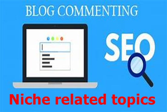 I service manual 20 blog-comment niche related topics...