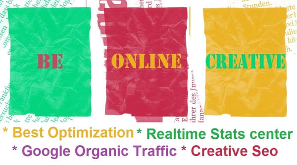 Drive Low Bounce Rate Real Uk Web Traffics
