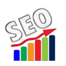 WEB 2.0 Gold SEO Package