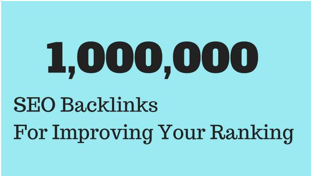 Create GSA SEO dofollow backlinks to skyrocket your ranking in google