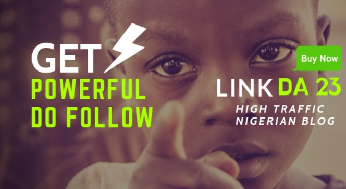 Guest Post Service - Diversify your Link Profile by Getting a Powerful Backlink