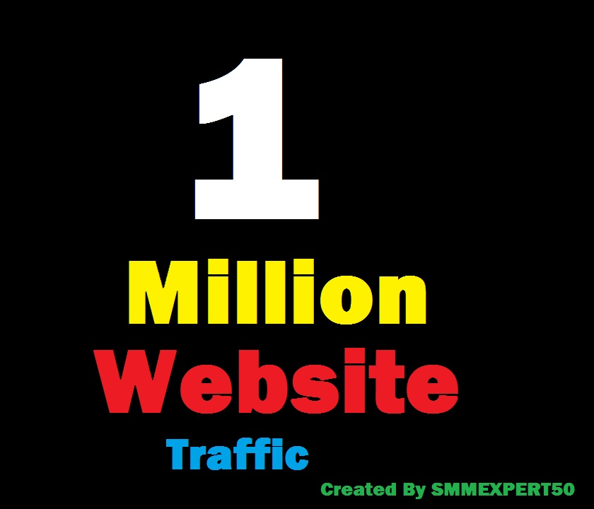 5-Million-Worldwide-site-Traffic-Visitors-For-Online-Digital-Marketing-amp-Business-Promotion-Boost-SEO